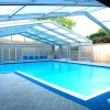 The SAYL Pool